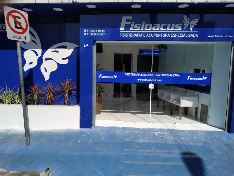 fisioterapia-na-zona-sul-fisioterapia-neurologica-acupuntura-quiropraxia (1)